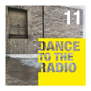 Dance to the Radio con Cheikh Fall | episodio_11