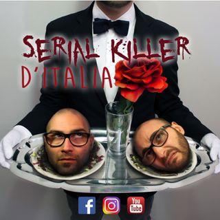 06. Simone Pianetti - Serial Killer d'Italia
