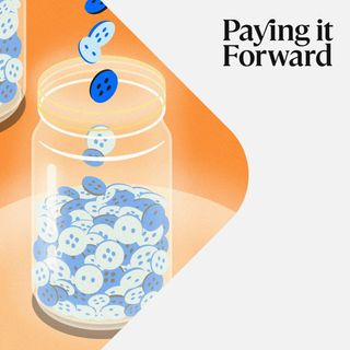 How Can Small Business Owners Set Aside Savings?