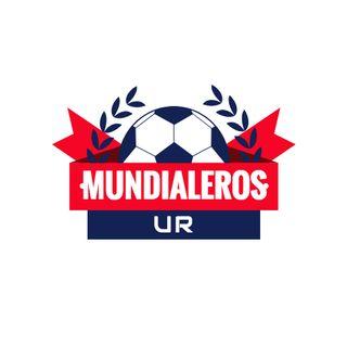 MUNDIALEROS UR