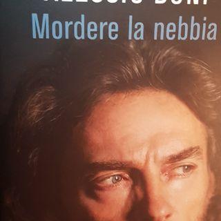 Alessio Boni : Mordere La Nebbia - Giorgio Pellegrini - Amare Un Mostro - Seconda Parte