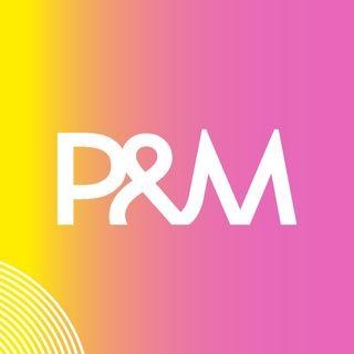 Revista P&M