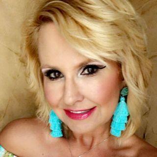 #54 #TGIT: Tammy Smith