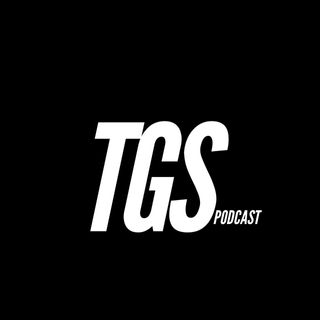 The Gold Sound Podcast