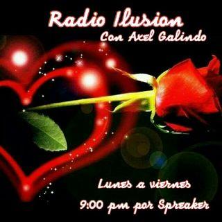 Radio Ilusion