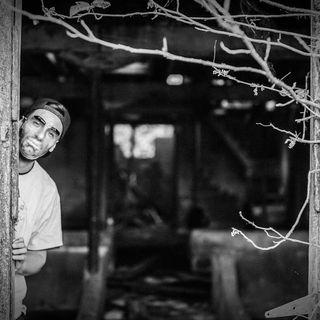 Artist Spotlight - Izzy Strange (Pittsburgh, PA)