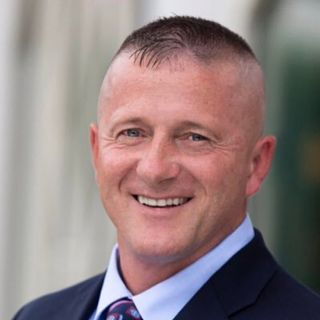 Richard Ojeda