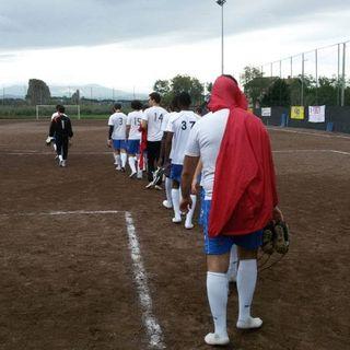 Un triangolare di calcio per il diritto allo sport in carcere. Intervista a Susanna Marietti.