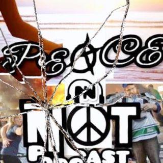 Peace 'N Riot D pic phenomenom... post monogamy freedom