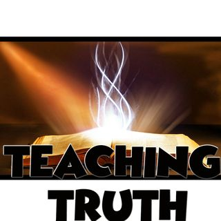 Teaching Truth