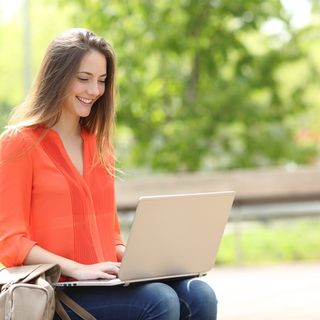 Payday Loans Key to Deal With Your Vital Needs!