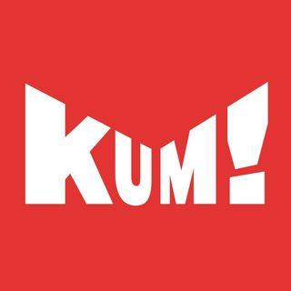 Aldo Becce al KUM! Festival 2021, l'intervista di Radio Incredibile