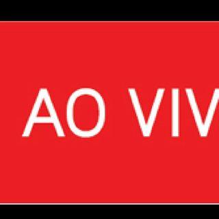 ESTAMOS AO VIVO NESSE MOMENTO, COM AS MELHORES MÚSICAS DE 2018!