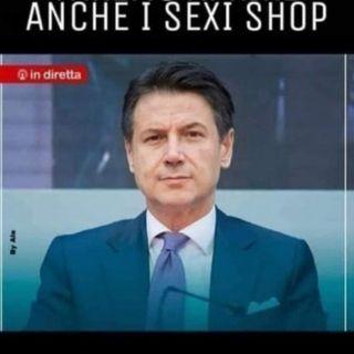 RADIO I DI ITALIA DEL 15/4/2020