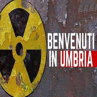 SOS- Elisa dall'umbria denuncia stalking neurale