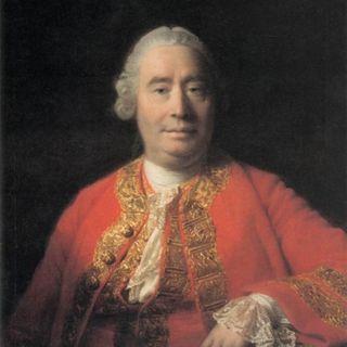 David Hume - Tratado de la naturaleza humana (primera parte)