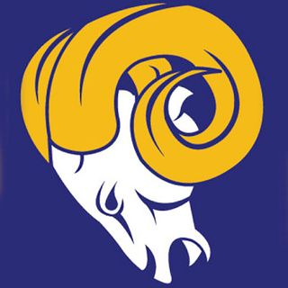 Ep. 2018:96 - L.A. Rams lose first game of season in 45-35 shootout loss to New Orleans