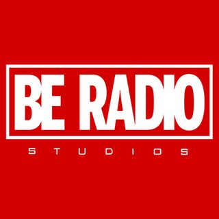 Be Radio Radiophonic Universe