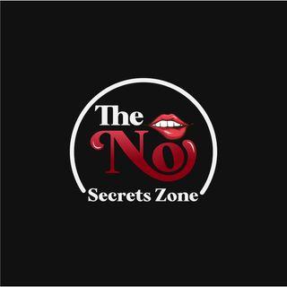 Going Downtown: Oral Sex Part 1 - TNSZ - Episode 5