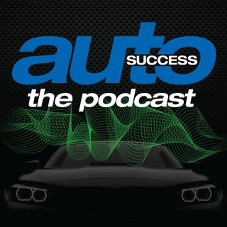 AutoSuccess 687: Updating Used Car Sourcing Strategies