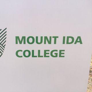 Closure Of Mt. Ida College In Newton Sends Students Scrambling