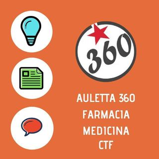 DidatticaMENTE: Medicina