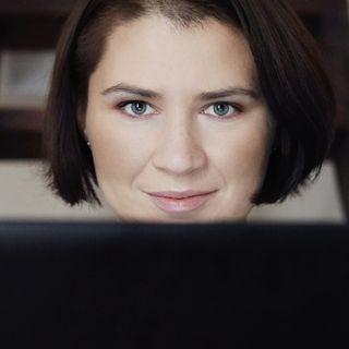 Business Coaching: Produkt idealny, grupa na FB i Steuerberater (PL)