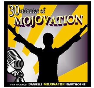 30 Minutes of Mojovation: Chris Anderson, Fundraising!