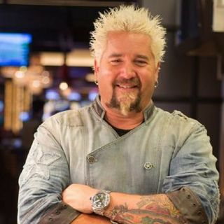 Trending Topics: Columbus, Ohio Being Renamed Flavortown??