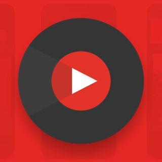 YouTube Diventa Premium Anche In Italia: Ecco I Due Nuovi Servizi