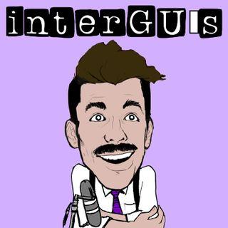 Wallace Shawn Talks with Gu (BONUS)