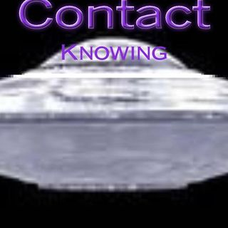 AlienContact.Org-Aliens are WE? Consciousness Shift on Planet Earth