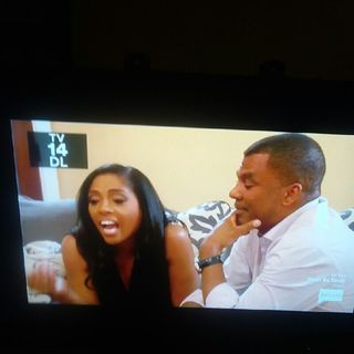 Married To Medicine Season 5 Episode 3