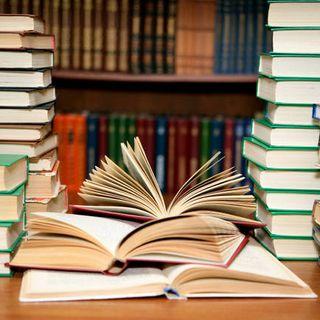 Tutti pazzi per i libri