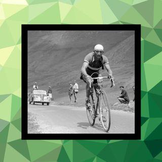 89 - Gino Bartalli