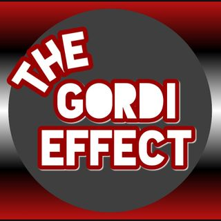 The Gordi Effect Ep. 1