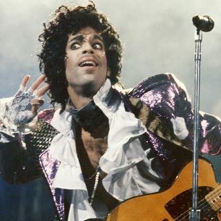 aquele podcast #1224 #Prince #stayhome #wearamask #GodzillaVsKong #thefalcon #wintersoldier #f9 #wonderwoman #Godzilla #Kong