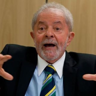Episódio 42 - Todo o réu deve se manifestar depois da acusação, até mesmo o Lula.