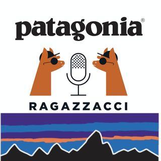 Patagonia: il luogo della pace