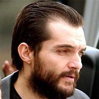 Exoneran a Carlos Ahumada del delito de fraude