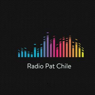 Episodio 25 - Radio Pat Chile ™