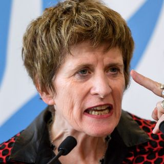 Las Noticias de Hoy: ONU pide al Gobierno de Nicaragua que se rindan cuentas