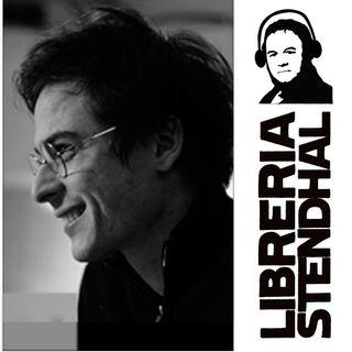 Lucas Harari - L'aimant