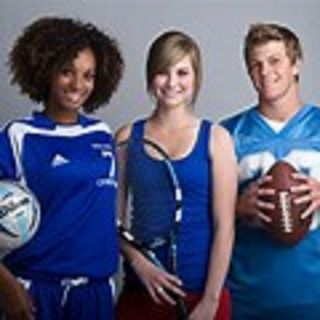 So You want to play Teen Sports? You won't believe what it pays!