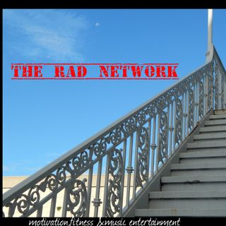 The rad network episode 7
