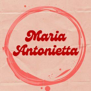 Maria Antonietta_ 5