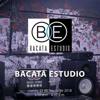 Bacata Estudios