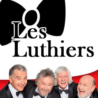 T02 – La Música en Serio de Les Luthiers
