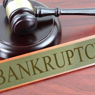 How To Find Bankruptcy Lawyers