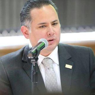 Sin relación Francisco Domínguez y Mauricio Kuri de caso Collado: UIF